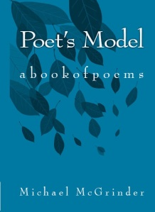 abookofpoems by Michael McGrinder