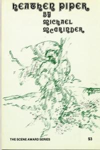 Heathen Piper cover_6